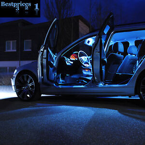 bmw e92 innenraumbeleuchtung ebay. Black Bedroom Furniture Sets. Home Design Ideas