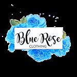 Blue Rose Clothing
