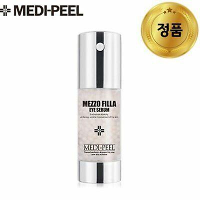 [Medi-Peel] Mezzo Filla Eye Serum - 30ml