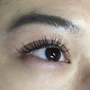319106eb34b Eyelash | Find or Advertise Health & Beauty Services in Calgary ...