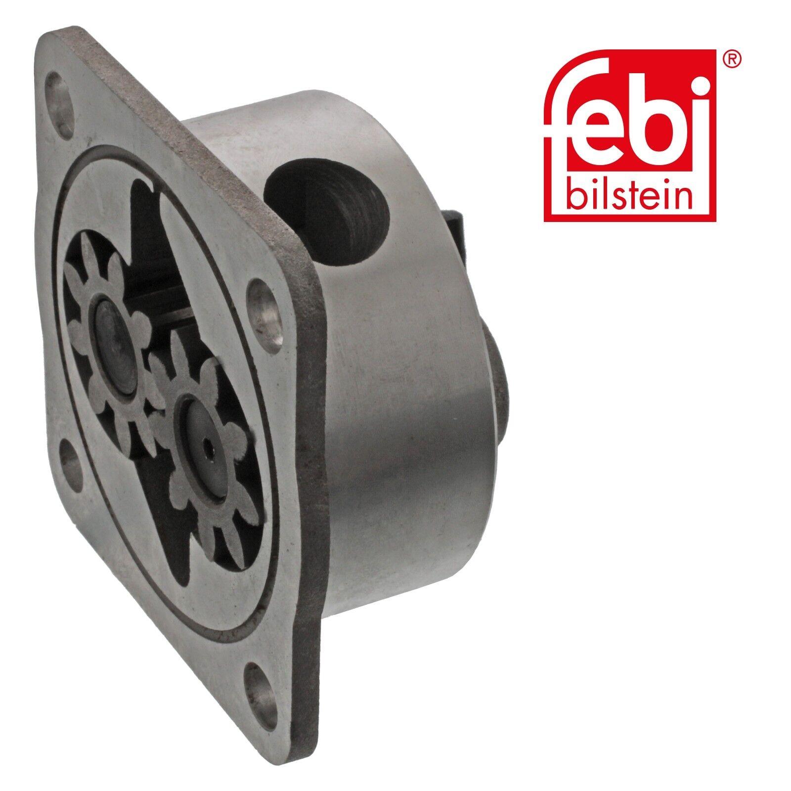 Set Montierhebel Montiereisen 600mm HRB Profi Montiereisen verschiedene Gr/ö/ßen 300-600 mm oder als 4tlg