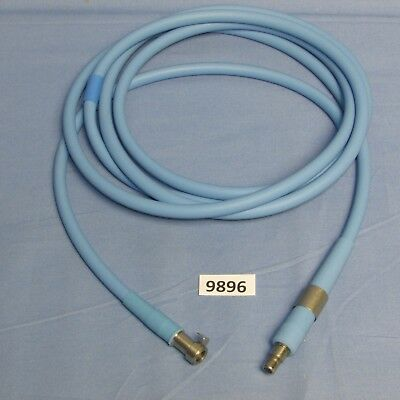 Fiber Optic Light Source Cable