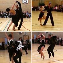 Dance Internship Sunnybank Brisbane South West Preview