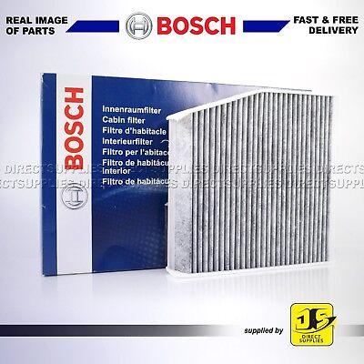 MERCEDES B200 W246 Pollen Cabin Filter 1.6 2.0 1.8D 2.2D 11 to 18 B/&B Quality