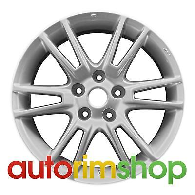used nissan altima wheels, tires and related parts for sale