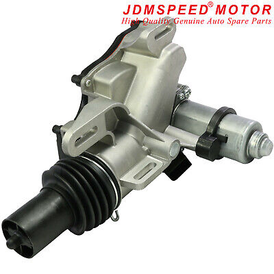 New Fits Smart 451 ForTwo Clutch Actuator Slave Cylinder 4512500062 Coupe Cabrio