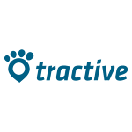 Tractive®Shop