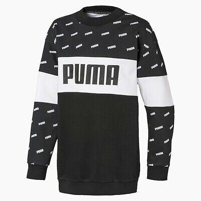 Puma Fashion Website Businessaffiliateguaranteed Profitsfor The Usa