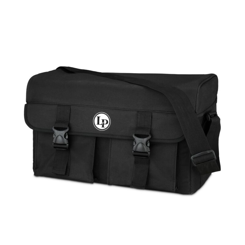LP Percussion Toy Bag