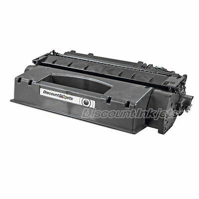 Black Laser Toner Cartridge for Canon 120 2617B001AA ImageClass D1120 D1150 1170