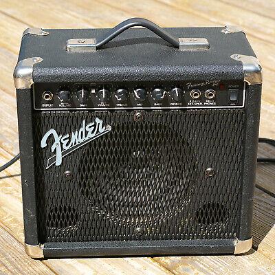 HUGE SET FENDER MANUALS SCHEMATICS Guitar AMPs Wiring DIAGRAMS BEST /& FASTEST CD