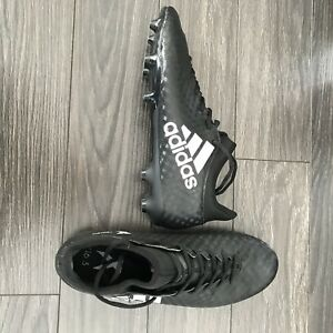 Adidas Techfit authentic soccer boots