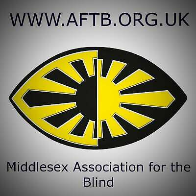 Middlesex Association for the Blind