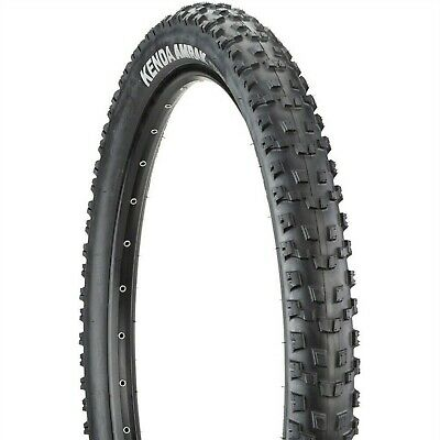 KENDA KARMA K917 29er FOLDING MOUNTAIN BIKE TIRE 29 x 2.2
