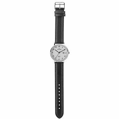 Atrium Herren Armbanduhr A30-10 online kaufen