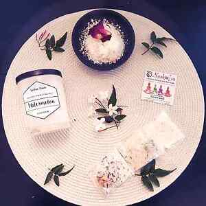 Harlan Grace Candles and Gifts! Canning Vale Canning Area Preview