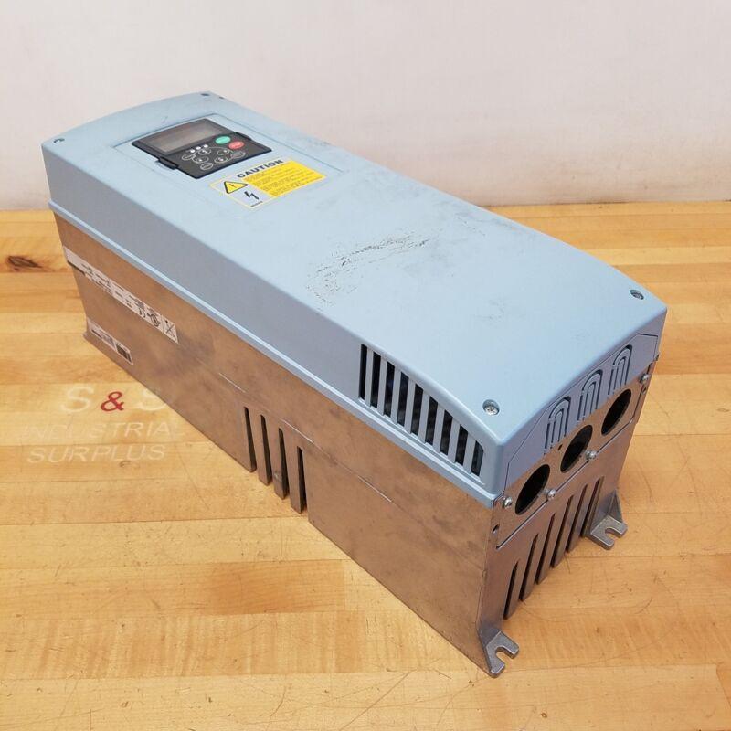 Honeywell NXS0150B1000 15HP AC Drive - USED