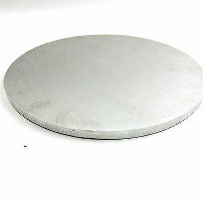 10.5 Diam Aluminum Round Bar .67 Long Discreview Description Sku 123129