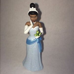 princess and the frog wedding cake topper princess and the frog cake topper ebay 18762