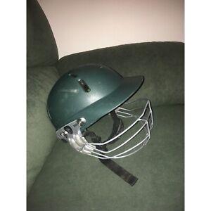 Cricket helmet Launceston Launceston Area Preview