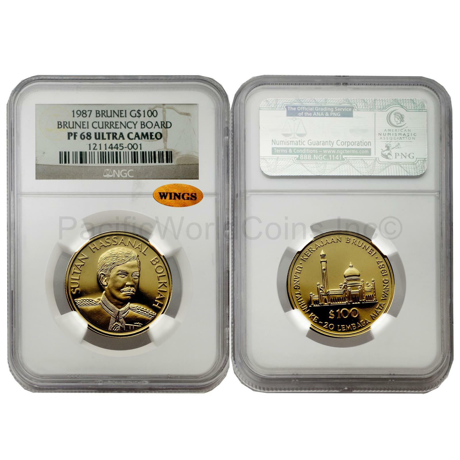Credit Card Style 1 Gram .9999 GOLD Prepper Currency of the Future