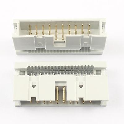 D/&D PowerDrive BX47 V Belt  5//8 x 50in  Vbelt
