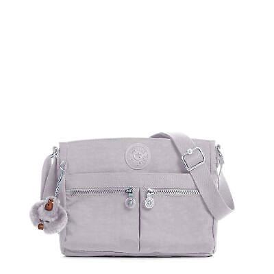 Kipling Angie Handbag