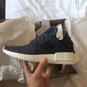 NMD_XR1 Navy Black Blue US4 US4.5 US5 Ryde Ryde Area Preview
