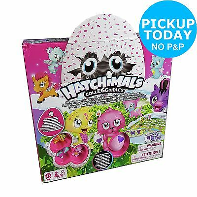 Hatchimals Eggventure Games. From the Official Argos Shop on ebay
