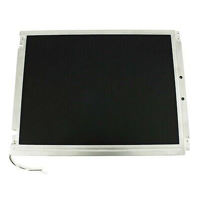Ge Dash 4000 Monitor Nec Lcd Display Screen
