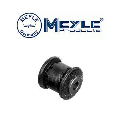 Meyle 1004070086 Suspension Control/Wishbone/Arm Bushing/Mount