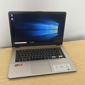 PC Portable ASUS X505ZA AMD R3 2.50GHz 1080p