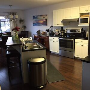Beautiful Home For Rent In Lewis Estates
