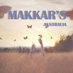 MAKKARS AUSTRALIA