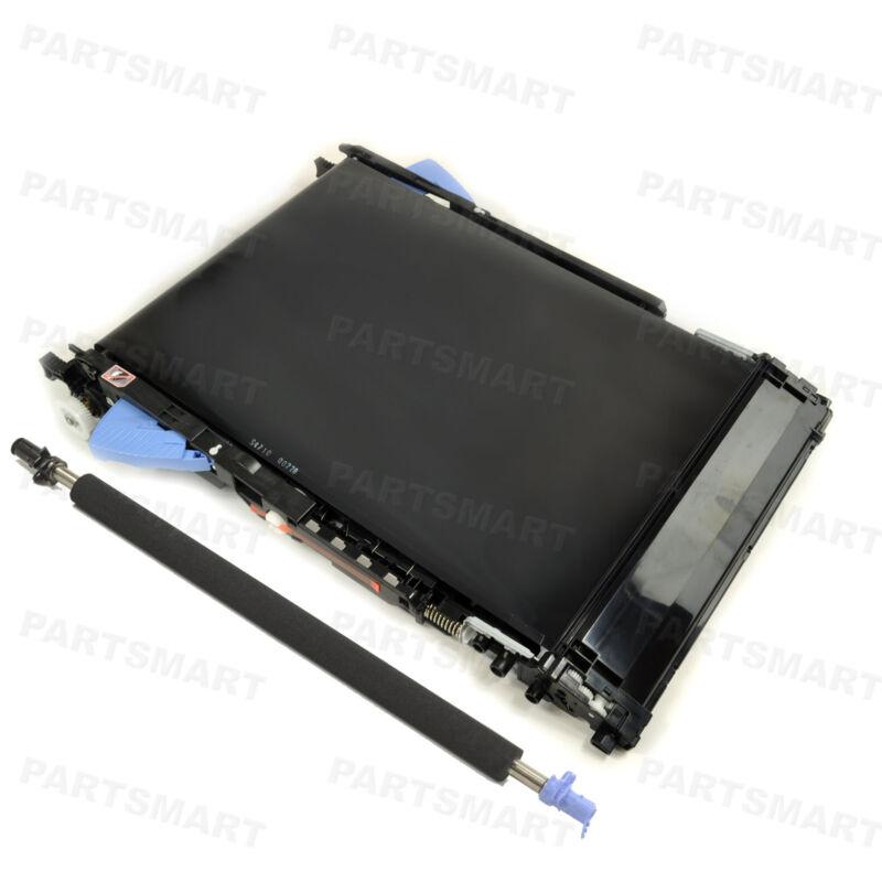 CF081-67904 Transfer Belt Kit for HP Color LaserJet CM3530, Color LaserJet CP352
