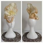 allthatglittersdesigns-fascinators