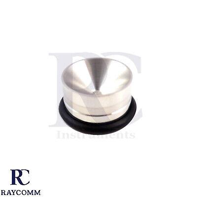 Amalgam Well Carrier Non Slip Mixing Contaminated Restorative Instruments Tools