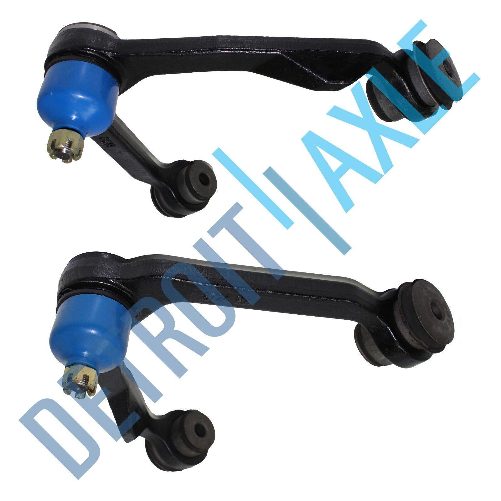 Garland 4519840 Swivel Caster W-Brake N897-3 1