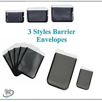 Barrier Envelopes For Phosphor Plate Dental Digital X-ray Size 0 1 2 3 4 Scanx