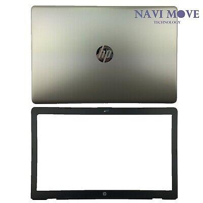 HP CHROMEBOOK X360 11 G1 EE Palmrest Keyboard Assembly 927658-001 921809-001