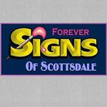 forever-signs-of-scottsdale