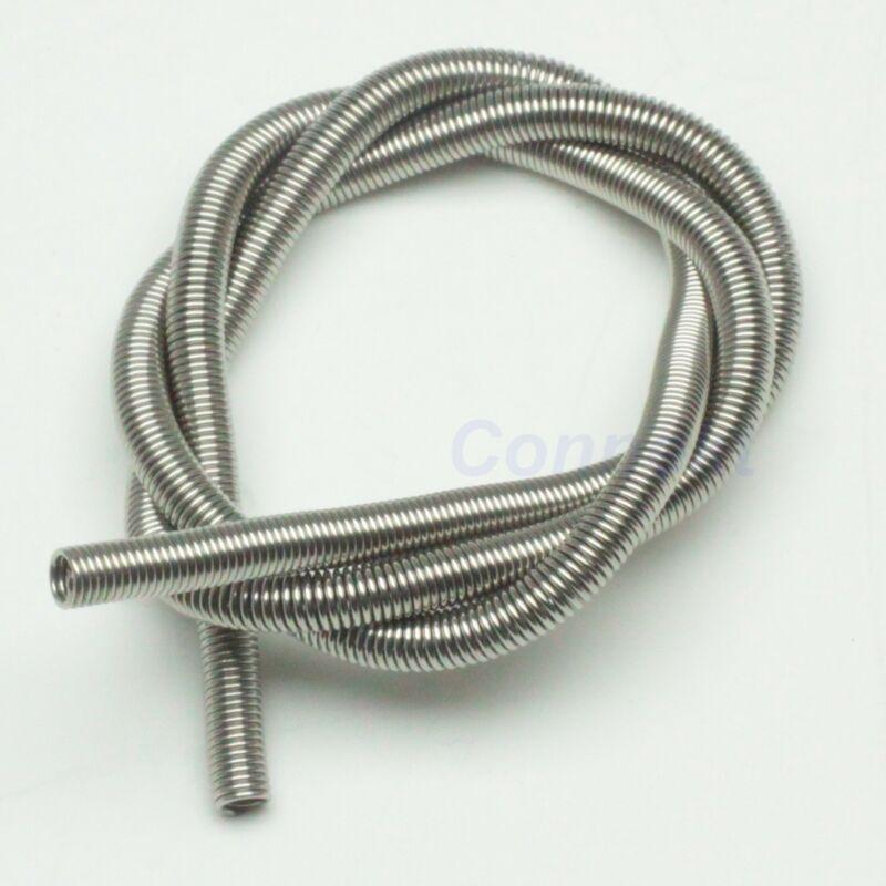 Kiln Furnace heating element Resistance wire 230V 2000W