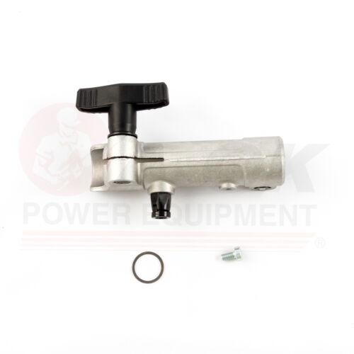 Echo OEM C510000330 Main Pipe Coupling Fits PAS-225 PAS-266 PAS-2620 PAS-230