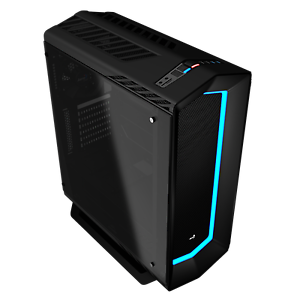 INTEL WATERCOOLED I7 7700K 4.2GHz 8GB-GRAPHICS GAMING MONSTER Altona Hobsons Bay Area Preview