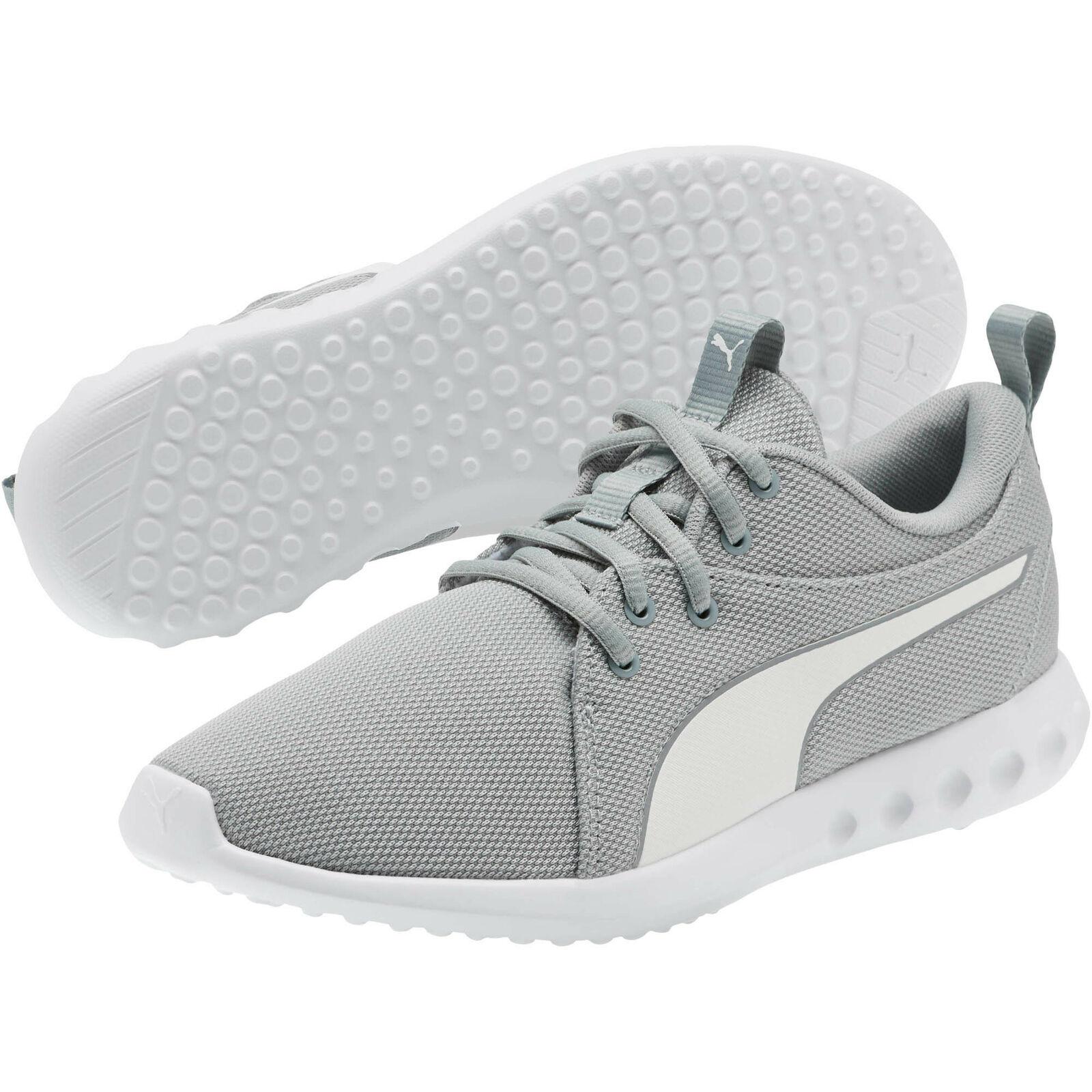 PUMA Carson 2 Cosmo Women's Running Shoes Women Shoe Running