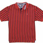 Tommy Hilfiger XL Polos for Men