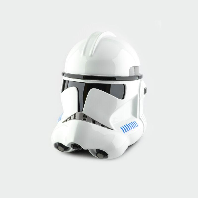 Star Wars Clone Trooper Phase 2 Helmet Cosplay Gift