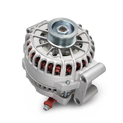 New Alternator 135Amps fit FORD MUSTANG Generator 4.0L V6 2005-2008 Truck