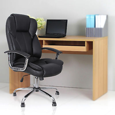 Gebrauchte Bürostuhl Stuhl Chefsessel Drehstuhl Bürodrehstuhl R171477B+OBG57B