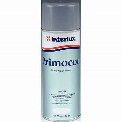 Interlux Ypa985 Primocon Primer 12oz